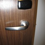 room door vingcard
