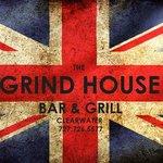 Grid House Bar & Grill