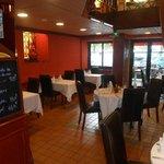 Photo of La Taverne des Ducs
