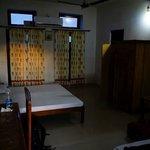 Room 105