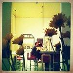 Foyer / Bar
