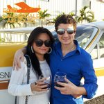 Air Tours and Scenic Flights