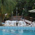 Foto de Suica Hotel & Resort by HTL