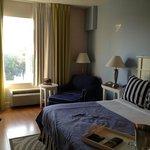 bedroom (401)