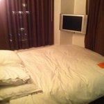 bed kamer 1308