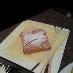 Photo of Cafe Stierwascher