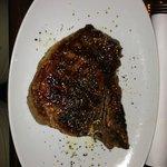 T-Bone Steak 700g