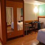 Photo de Hotel Minuano