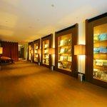 도지마 호텔