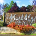 Buck Lake County Park