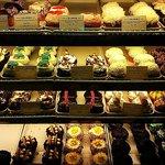 صورة فوتوغرافية لـ Sook Pastry