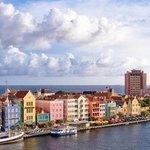 Enjoy and plan your fantasy trip with tripadvisor