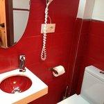 bathroom (108)