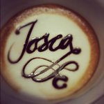 Photo of Tosca Cafe