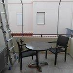 Foto di Erontas - Diktamo Rooms