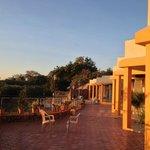 Hotel Rupmati