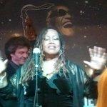 Denise King  Une Sacré Chanteuse
