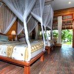 Raja Ampat Dive Lodge Φωτογραφία