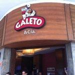 Galeto & Cia照片