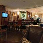 Lobby / Bar