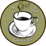 Our Logo =)