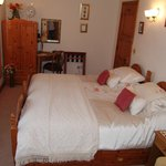Fenview Lodge B&B Foto