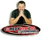 Comedy Hypnosis with Guy Michaels