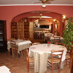 Photo of La Taverna del Tiranno