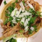 El Ranchito Taco Shopの写真