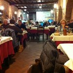 Photo of Ristorante Pizzeria Maiori