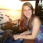 Elisa (Pôr do Sol em Morro)