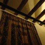 Decorative Wall Rug