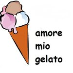 AMORE MIO GELATO