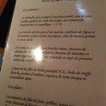 menu 29/12/2012