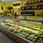 Photo of Salumeria con Cucina