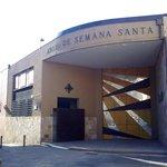 Museo de Semana Santa