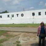 Deven Raja Lawak in Palembang