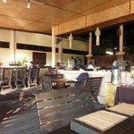 Escape Restaurant which you want to escape!