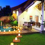 Premium - 3 Bedrooms Villa