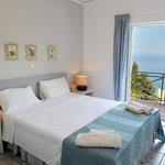 Myrto Vacation Homes 2013