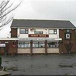 Penny Black Pub Foto
