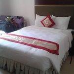 Ha Hien 2 Hotel