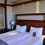 room no 1512