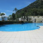 Hotel La Riviera de Atitlán