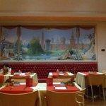 Photo de Hotel Cervo Milan