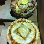 I like pie bakeshopの写真