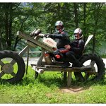 Photo of Costa Rica Motorcycle Tours
