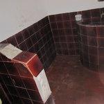 Bathroom capture #2