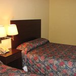 Photo de Days Inn Gun Barrel City