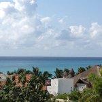 Photo of Koox La Mar Club Condhotel